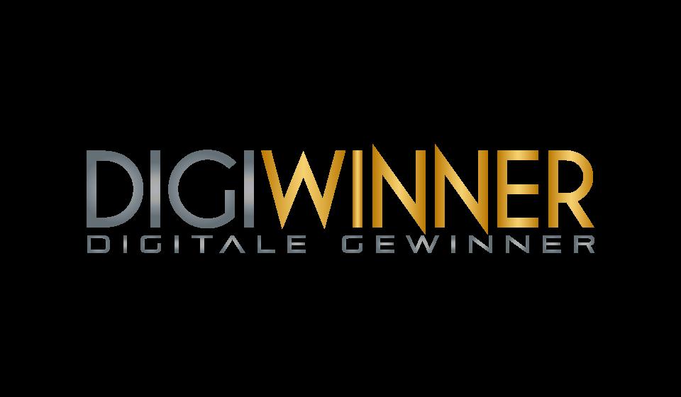 digiwinner2